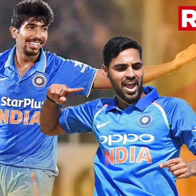 WE FORCED INDIA TO CALL BACK BUMRAH AND BHIVNESHWAR: STUART LAW