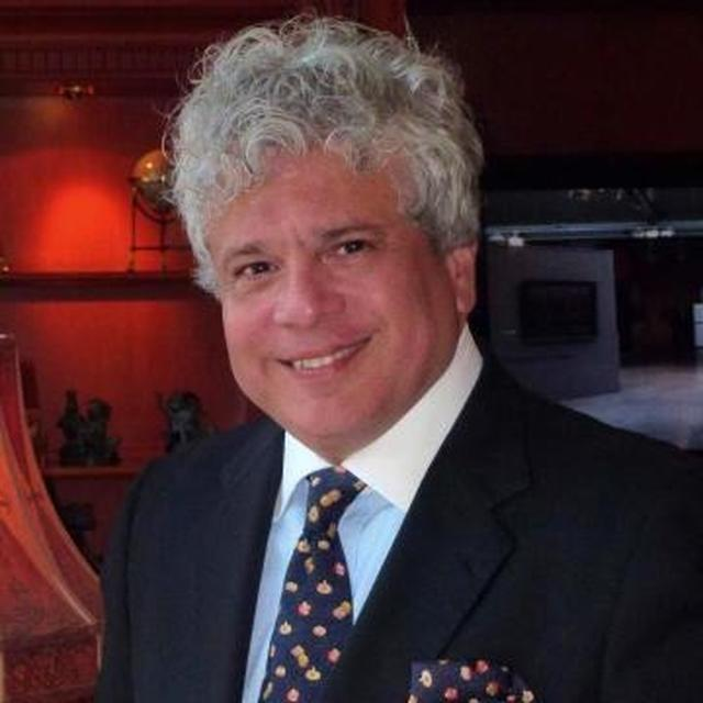 #METOO: SUHEL SETH SACKED BY TATA GROUP AFTER SIX WOMEN ACCUSED HIM OF SEXUAL HARASSMENT