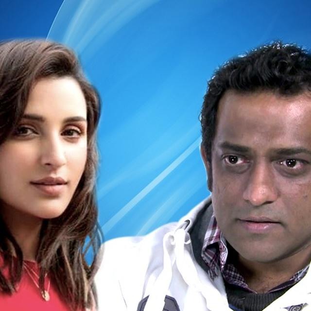 ANURAG BASU REACTS TO PARINEETI CHOPRA OPTING OUT OF 'LIFE IN A METRO' SEQUEL, SAYS 'WHEN WAS SHE IN'