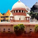 AYODHYA NO PRIORITY FOR SUPREME COURT, CATCH-22 FOR BJP