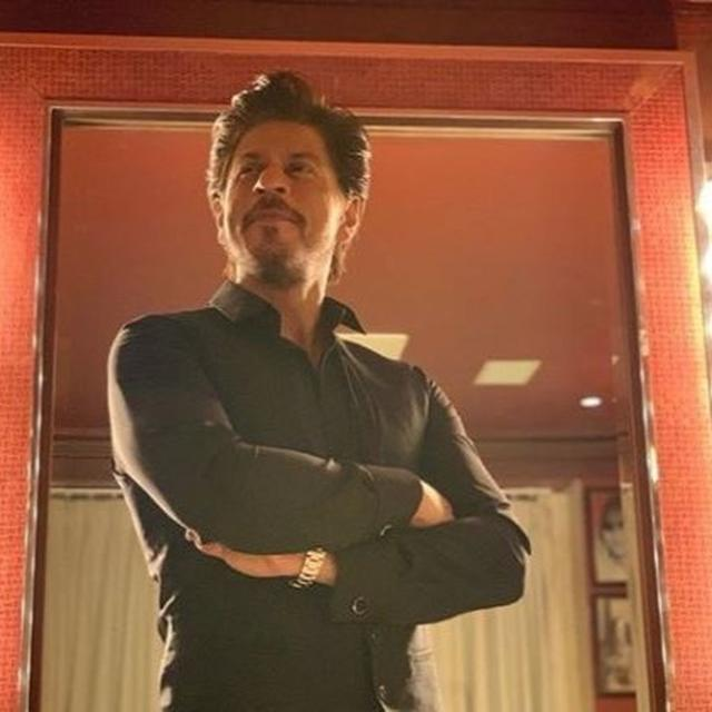 SHAH RUKH KHAN BIRTHDAY: UNKNOWN FACTS ABOUT THE SUPERSTAR THAT WILL BLOW YOUR MIND