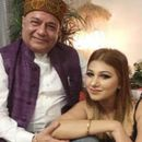 BIGG BOSS 12 | ANUP JALOTA CLAIMS TO HAVE FACED 'FINANCIAL LOSSES' AFTER ENTERING THE SHOW