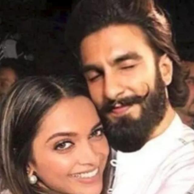 'PROUD TO SHOW OFF TODAY THAT MY SIMMBA IS MARRYING MY MEENAMMA': ROHIT SHETTY GETS EMOTIONAL AS 'ADVENTUROUS JOURNEY' WITH RANVEER SINGH ENDS