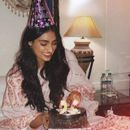 'HAVE WATCHED 'MUBARAKAN' 3 TIMES, THIS HOLLYWOOD STAR'S BIRTHDAY WISH FOR ATHIYA HAS THE INTERNET TALKING