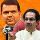SHIV SENA TO CM FADNAVIS: WHEN WILL AURANGABAD AND OSMANABAD BE RENAMED?