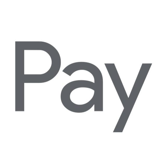 How to setup Google Pay to safely send or receive money over UPI