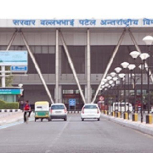 6 AIRPORTS TO BE MANAGED UNDER PPP