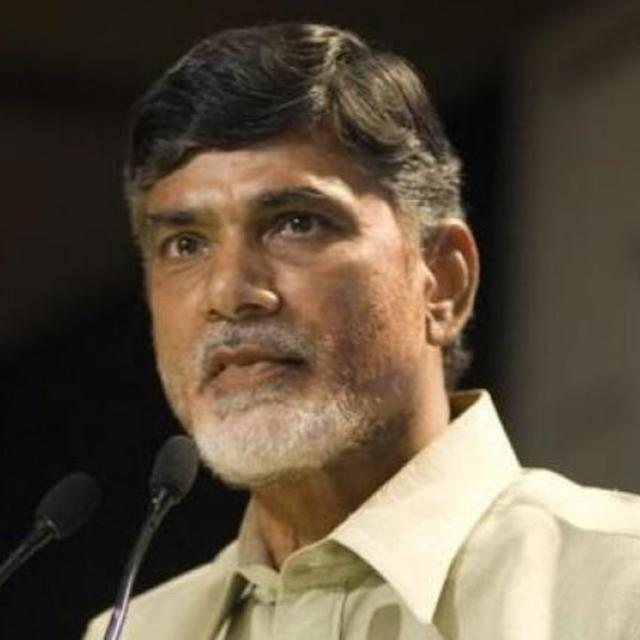'I AM NOT A FACE, I AM A FACILITATOR': AP CM ON THE POSSIBLE PM CANDIDATE