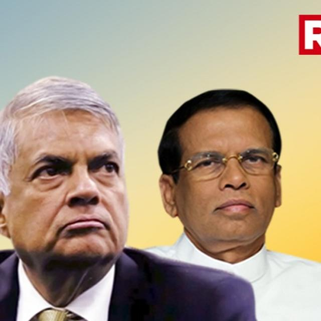 Sri Lanka To Hold General Elections On January 5