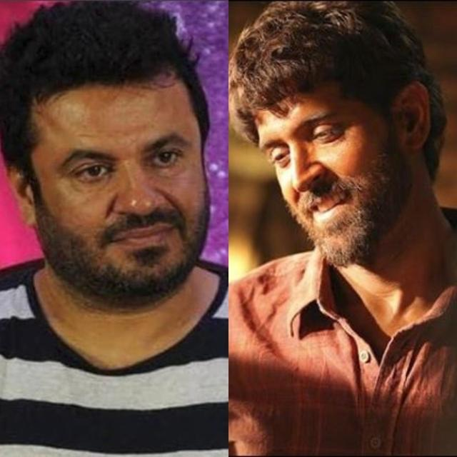 SHOCKING: VIKAS BAHL QUITS HRITHIK ROSHAN'S 'SUPER 30', TO BE REPLACED BY THIS DIRECTOR