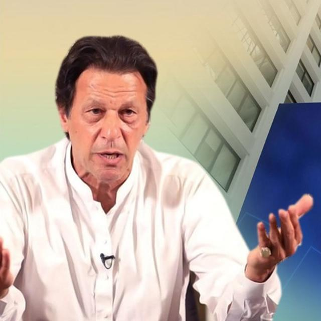 IMF DISSATISFIED WITH PAKISTAN'S FISCAL POLICIES: REPORTS