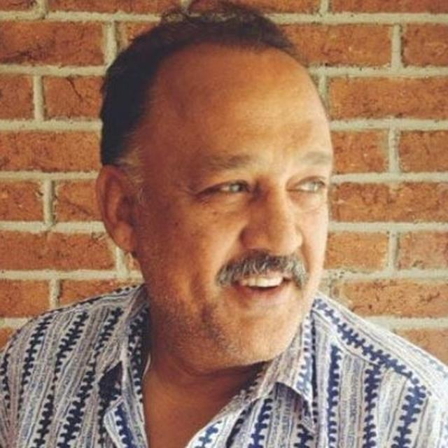 #METOO: CINTAA EXPELS ALOK NATH TILL FURTHER NOTICE, ACTOR COULD LOSE HIS MEMBERSHIP PERMANENTLY