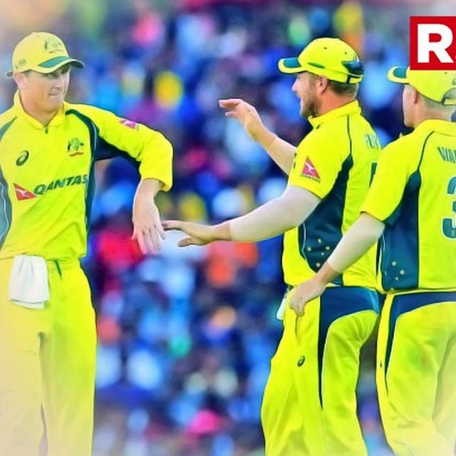 BCCI को लगा झटका, IPL नहीं वर्ल्ड कप 2019 को तवज्जों देंगे ऑस्ट्रेलियाई क्रिकेटर्स..
