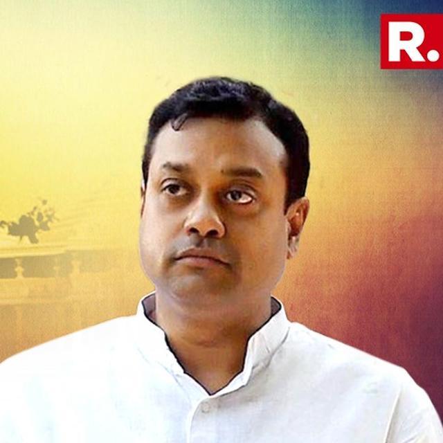 भाजपा ने दिलाया अयोध्या में राम मंदिर बनवाने का भरोसा ..