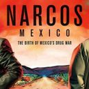 How to watch the new Narcos Mexico series for free on Netflix