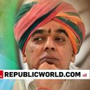 Rajasthan Polls: Manvendra Singh To Contest Against Vasundhara Raje