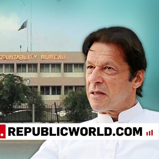IMRAN KHAN'S GOVERNMENT TO REFER FOUR NEW CASES AGAINST NAWAZ SHARIF TO NAB