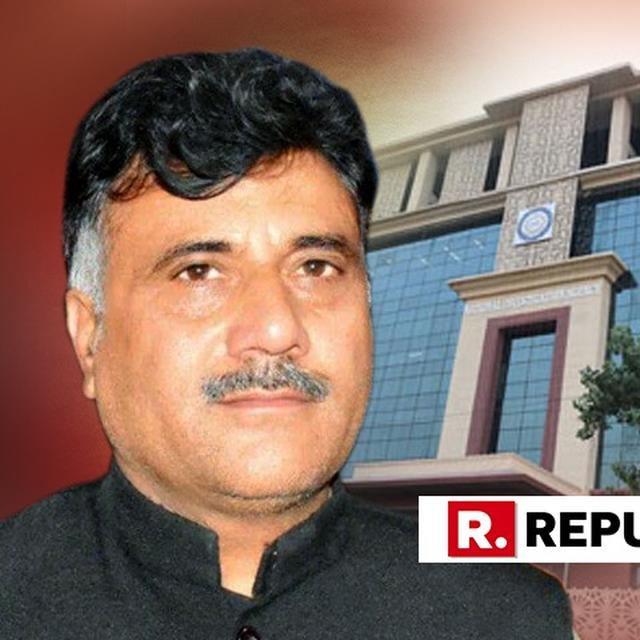 Jammu And Kashmir BJP Leader's Killing: National Investigation Agency Likely To Take Over The Case