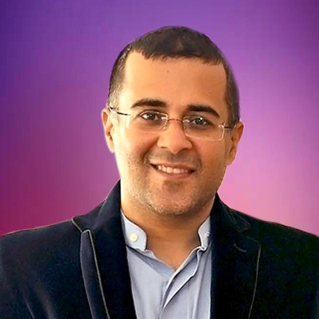 CHETAN BHAGAT SHARES HIS EXPERIENCE FOLLOWING THE SEXUAL MISCONDUCT ALLEGATIONS WERE LEVELED AGAINST HIM
