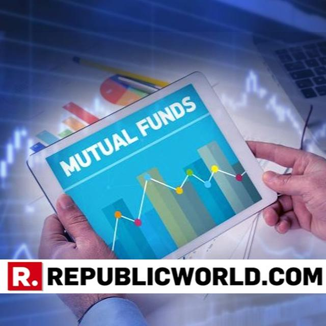 Best Mutual Funds for SIP: Best SIP Plans for a 5 Year Period