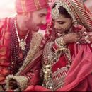 ITALY-BASED SIKH BODY FUMES OVER RANVEER-DEEPIKA WEDDING CEREMONY. READ HERE