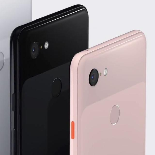 """Google Pixel 3 camera bug throws """"fatal error!"""" to users; are you one of them?"""