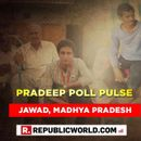 #PradeepPollPulse: WHO WILL WIN M.P'S BELLWETHER SEAT?