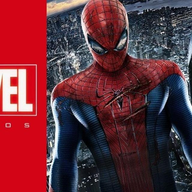 BIG: MARVEL ANNOUNCES TWO SPIDER-MAN FEATURES. DETAILS HERE