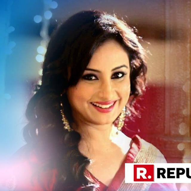 DIVYA DUTTA THOUGHT IT WAS 'BLASPHEMOUS' TO PLAY SUPPORTING ROLE IN 'VEER ZAARA'