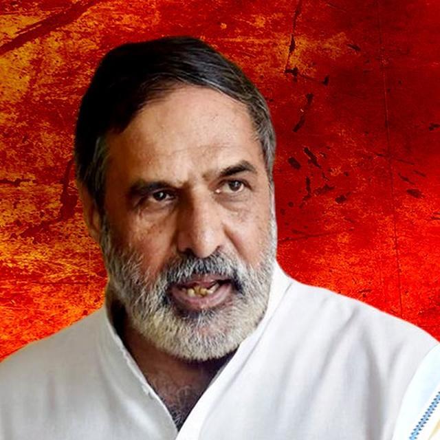 भ्रष्टाचार पर चुप क्यों हैं प्रधानमंत्री मोदी : कांग्रेस