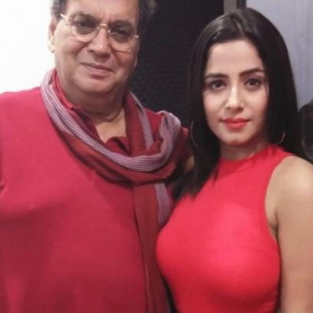 'PEOPLE ARE MAKING FUN OF #METOO': KATE SHARMA WITHDRAWS SEXUAL HARASSMENT COMPLAINT AGAINST SUBHASH GHAI
