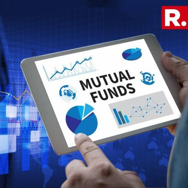 Best Mutual Funds To Invest In For Long Term - Top 10 Mutual Funds in India
