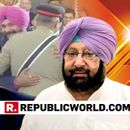 EXCL: 'TOLD SIDHU IT'S NOT HIS BUSINESS TO HUG BAJWA CHARACTER'