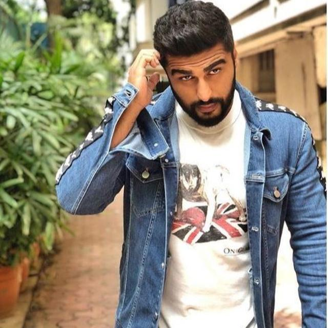 ARJUN KAPOOR LOSES HIS COOL AS TROLLS ABUSE SISTER ANSHULA FOR 'KOFFEE WITH KARAN' EPISODE, HERE'S WHAT HE SAID