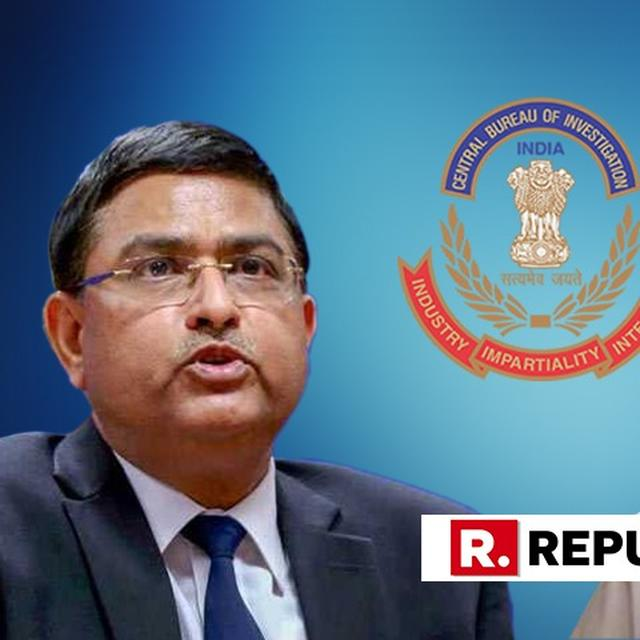 DELHI HIGH COURT ALLOWS CBI DIRECTORS ALOK VERMA, A K SHARMA TO INSPECT RAKESH ASTHANA'S CASR FILES IN CVC OFFICE