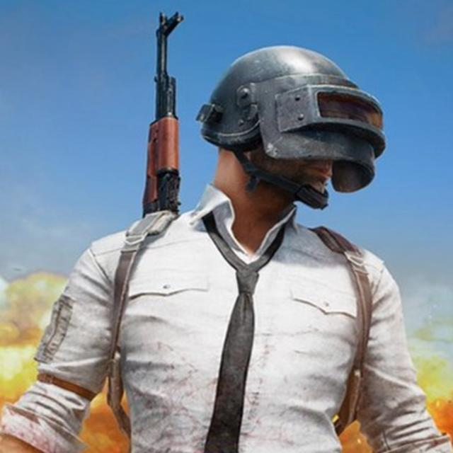 Best way to play PUBG Mobile on PC