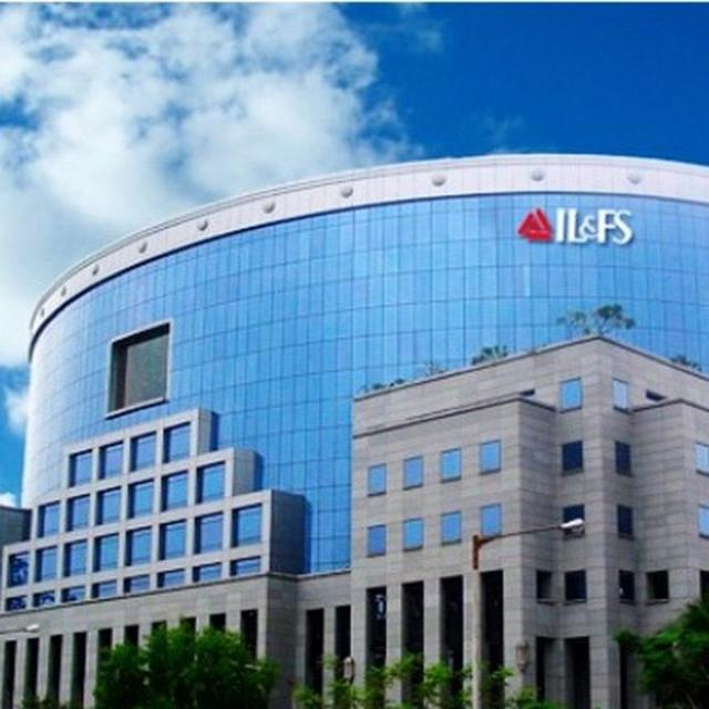 IL&FS PUTS RENEWABLES STAKE ON THE BLOCK