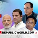 MADHYA PRADESH ELECTIONS- WHAT ARE THE CRITICAL ISSUES FOR VOTERS CHOOSING BJP OR CONGRESS?
