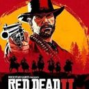 Red Dead Redemption 2: How to Make Quick Money and Gold Bars in Red Dead Online?