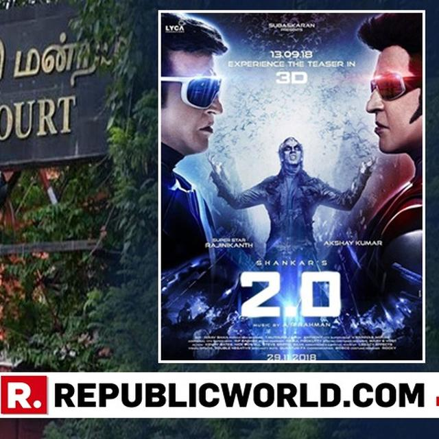 AHEAD OF '2.0' RELEASE, HC DIRECTS 37 ISPs TO BLOCK 12,000 WEBSITES