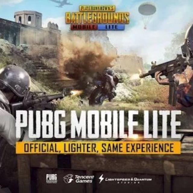 PUBG Mobile Lite: When is it coming to India, How to download and more