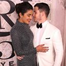 CONFIRMED: NICK JONAS-PRIYANKA CHOPRA ARE NOW MAN AND WIFE, EXCHANGE VOWS IN A CHRISTIAN WEDDING