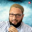 OWAISI'S ALL OUT ATTACK ON PM MODI, AMIT SHAH & CM YOGI