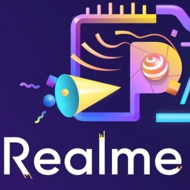 """Realme U1 Flash Sale on December 5: Would You Own the """"Dark Horse"""" competitor to the Xiaomi Redmi Note 6 Pro"""