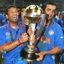 GAUTAM GAMBHIR ANNOUNCES RETIREMENT FROM CRICKET, HIS VIDEO IS SURE TO MAKE YOU EMOTIONAL