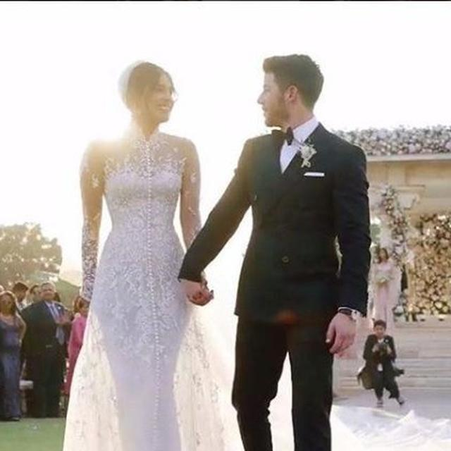 PRIYANKA CHOPRA REVEALS WHAT WAS THE BEST PART ABOUT HER WEDDING WITH NICK JONAS, DETAILS INSIDE