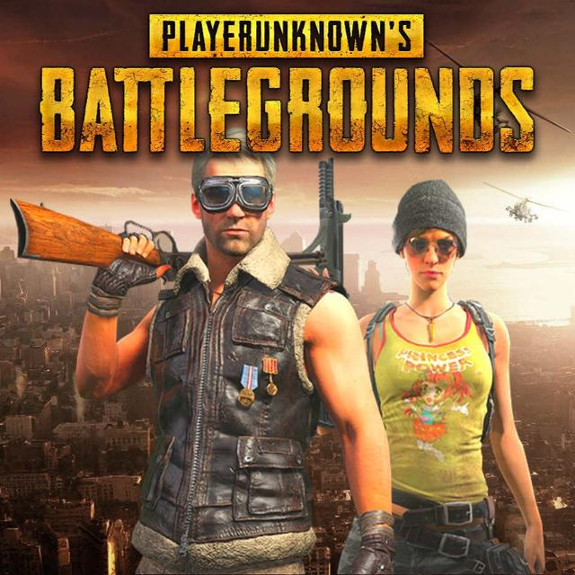 San Martin yes, but there's another undiscovered place in PUBG for loot