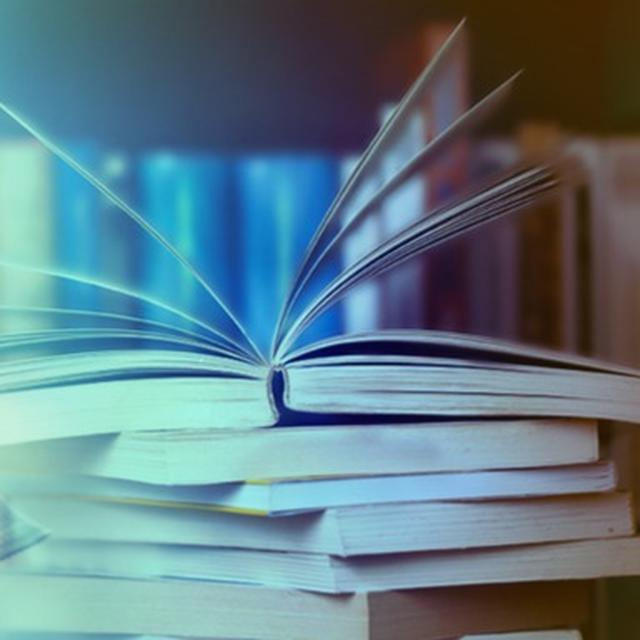 10 Best Books of 2018: Top Ten Books That You Should Read in 2018