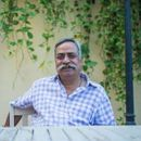 PIYUSH PANDEY NAMED AS OGILVY'S NEW GLOBAL CHIEF CREATIVE OFFICER