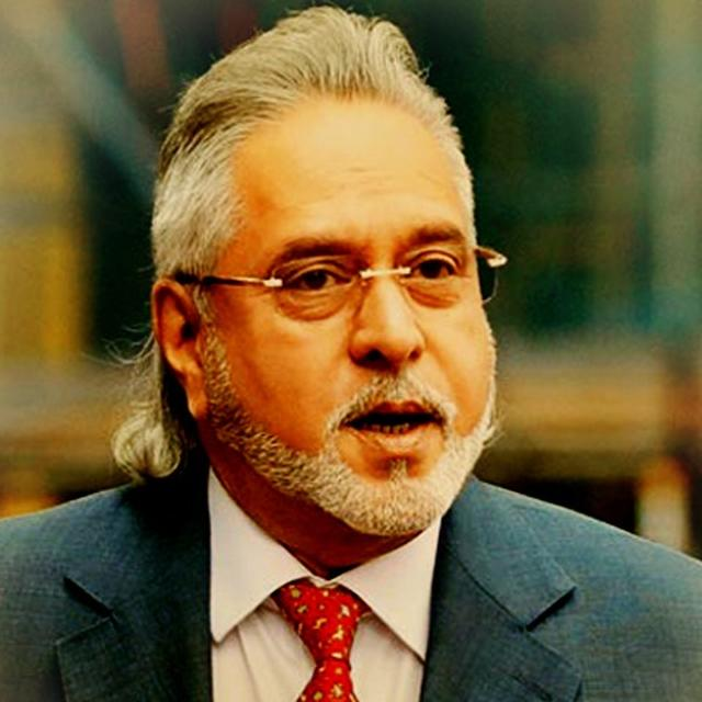 EXCLUSIVE: VIJAY MALLYA TO TELL SC HE WANTS TO REPAY HIS LOANS